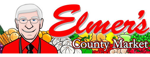 Elmer's County Market
