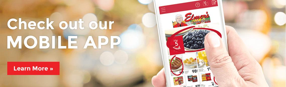 elmers-market-mobile-app-header