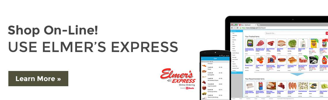 glider-elmers-express-3